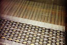 Chapital Handwoven Textiles