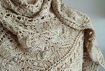 Pletenie/Knitting