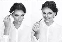 Maquillage ❤