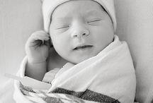birth story photography