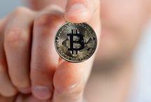 Kryptowaluty, Cryptocurrency / Bitcoin, Lisk, Bitcoin Cash, Bitcoin Gold, Dash, Ethereum, Game Credits, Litecoin, Monero, Zcash