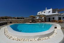 Villas for sale in Greece / Villas for sale in Greece from AthensRealEstate.eu