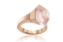 jewels design