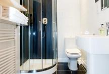 Toilets / by Dayanne Santos