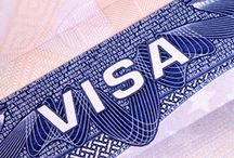 Immigration tips / O1 visa tips. From filing to supporting documents to tips on how to establish extraordinary ability in your field. O-1 visa tips to help everyone succeed.