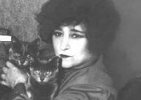 Colette, Sidonie-Gabrielle (France 1873-1954)