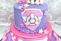 Birthday idea