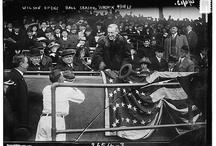 Best of Baseball History
