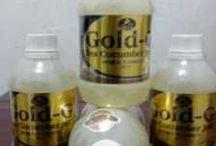 Obat Alternatif Asma