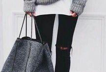 vestiti