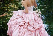 Weddings / Knap en mooi en  love