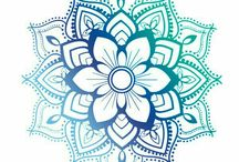 tetovani Dashenka