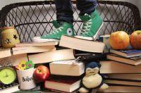 stuff I like reading...