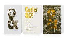 Brochures / by Berlise Jager