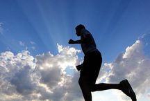 Running / Everything for runners