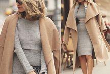 Fashion / mode