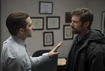 Prisoners / Prisoners, il film di Denis Villeneuve con Hugh Jackman e Jake Gyllenhaal. Pre-ordinatelo su iTunes: http://9nl.be/rydo. #WarnerThriller