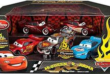 Toys & Games - Die-Cast Vehicles