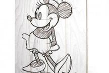 Disney Merchandise / Op www.merchandisehouse.nl verkopen we meerdere Disney artikelen waaronder mokken en posters van de leukste Disney films. Op onze Pinterest pagina vind je een greep uit ons assortiment. Ga voor alle Disney merchandise gauw naar onze webshop!