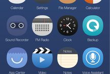 100+ Awesome Apple Icon Pack