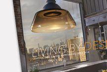 Lighting / Lighting / by Shamberlin Young