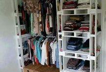 Ubrania i buty