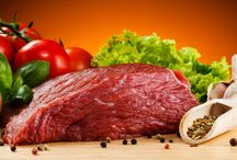 MY BUSINESS / the development of my beef business