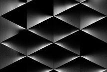 ID _ Ornament, Pattern design