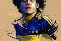 footballargentina