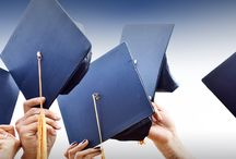 Best private engineering colleges in Greater Noida