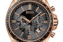 Men's Watches / Design brands of men's Watches