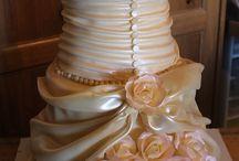 Cake - Dorty / Cake