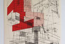 Building Analysis//.