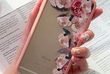 Iphone-etuier