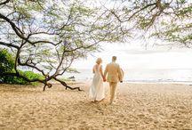 Palauea/White Rock-Maui