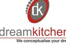 Commercial Kitchen Equipment / We have gained immense appreciation for manufacturing and supplying quality assured Commercial Kitchen Equipment.