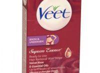 Veet  / Veet Warm Wax,  Veet Hair Removal Cream, Veet Hair Removal Wax, Veet Debut Hair Removal Cream,Veet Bikini Wax Strips, Veet In Shower Hair Removal Cream