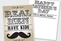 Fathers day/ gift for the boys...