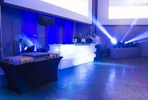 Organizacja imprez firmowych - Grupa RSVP / Imprezy i eventy firmowe zorganizowane przez Grupę RSVP #imprezafirmowa #eventy