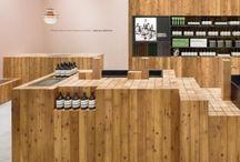 Archi_Cafe