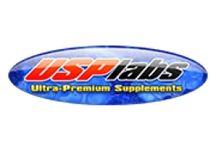 USP LABS / USP LABS - OFFICIAL TRADE SPORTS NUTRITION DISTRIBUTOR  USP Labs is available at the lowest trade prices from the UK's Largest Sports Nutrition & Health Food Supplements Distributor Tropicana Wholesale! We are proud to be an Official Trade Supplier for USP Labs to gyms, supplement stores and sports nutrition websites across the UK.