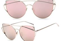 tblr sunglasses