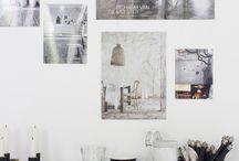 interior  <decor>