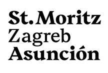 Typo Serif