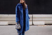 Fashion in fur FW19
