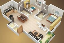 Σχέδια μικρών σπιτιών