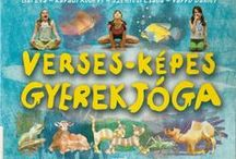 yoga for child
