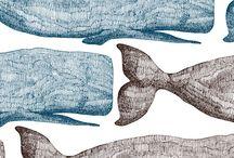 patterns by minakani