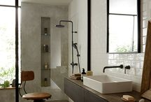 千倉 浴室