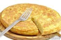 delicias com ovos